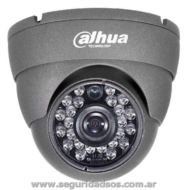camara de seguridad images galleries