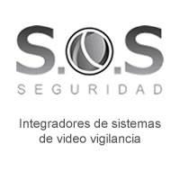 Sguridad SOS