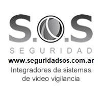 Instalación de Cámaras de Seguridad - Seguridad SOS